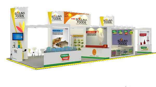 exhibition-stall-designer-fabricator-Hyderabad