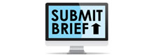 Submit-Brief