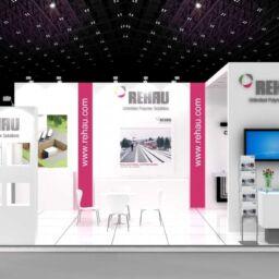 pixalmate Exhibition Stall Designer IHGF New Delhi